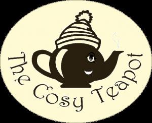 cosyteapot copy